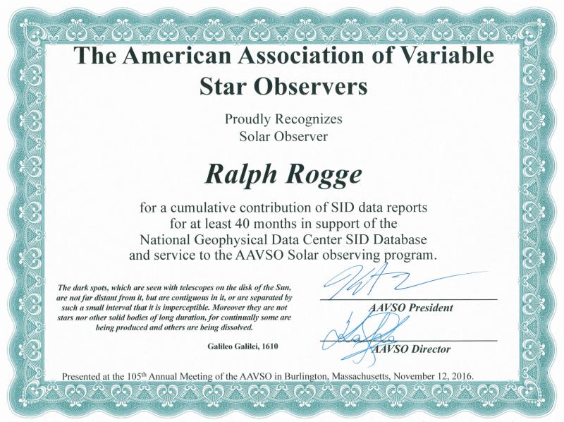 aavso-observer-award-12-11-2016